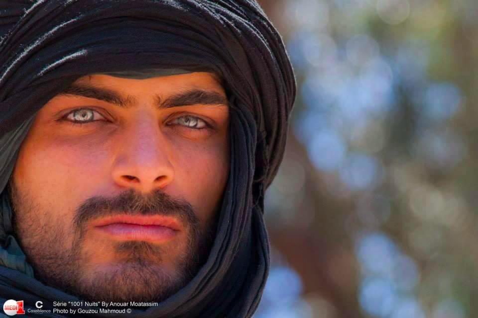 Youssef Ben Hayoun