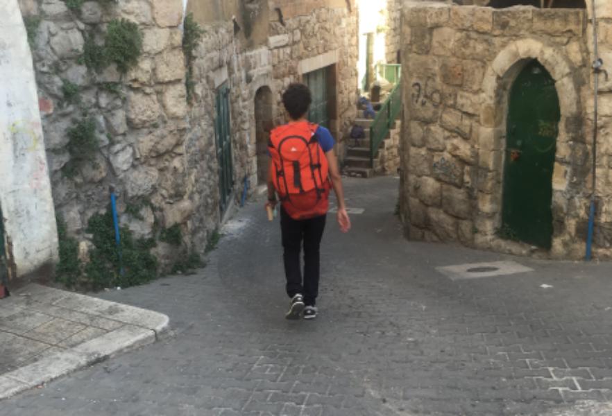palestine16