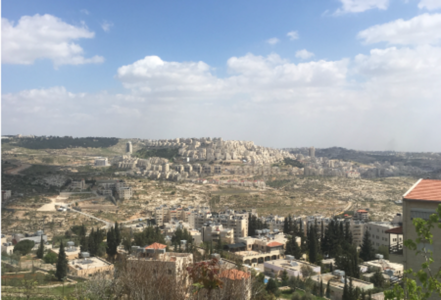 palestine27