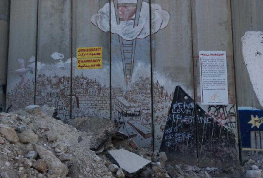 palestine4